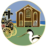 Leiston Town Council